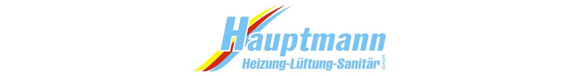 cropped-HauptmannBanner0002.jpg